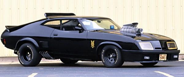 ford-falcon-XB-GT