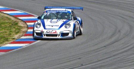 racing-car-260928_640