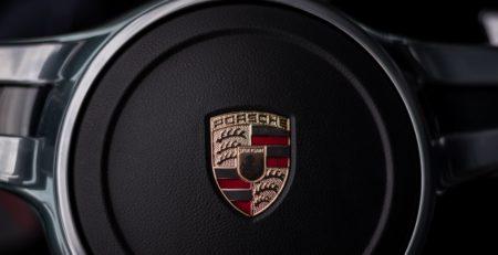 Arrivée de Porsche en Formule E