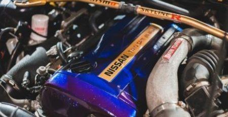 DRS Formule 1 - Article F1 CD Sport